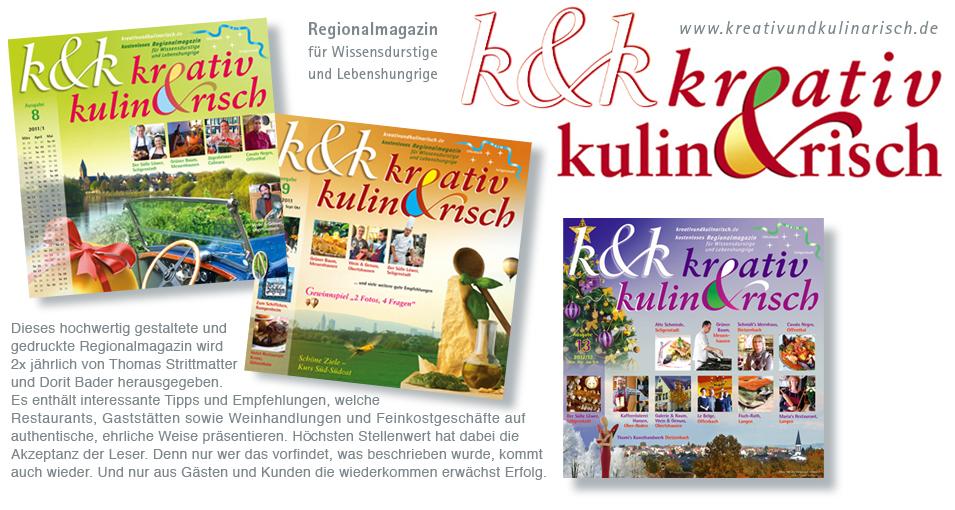 k&k_Titelseiten
