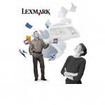 Lexmark_Visual_1