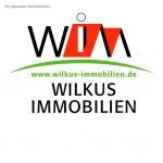 Logo_Wilkus