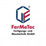 Logos_FerMeTec