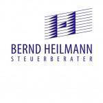 Logos_Heilmann
