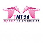Logos_TMT