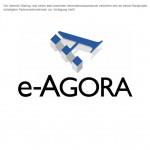 Logos_eAgora