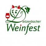 Marke_D_Weinfest