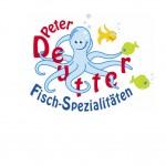 Marke_Fisch-Peter