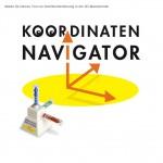 Marke_Koordin_Navi