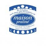 Marke_MaisonPraline