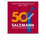 Marke_SALZMANN