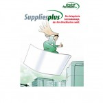SuppliesPlus