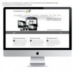 Web_RMF