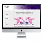 Web_TMT