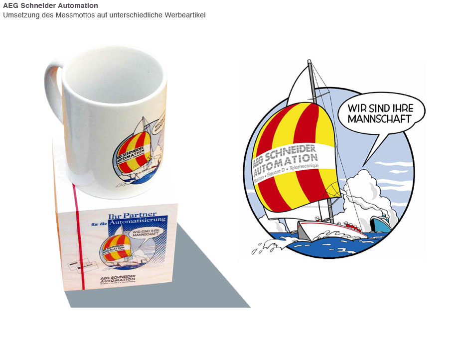 Werbeartikel_AEG