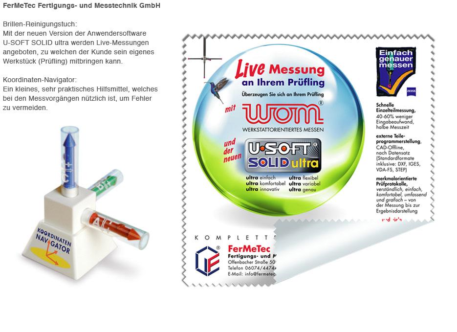 Werbeartikel_FMT_BRT