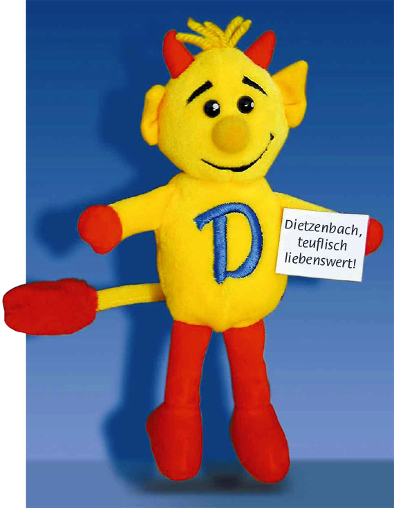 Deiwelche_Puppe