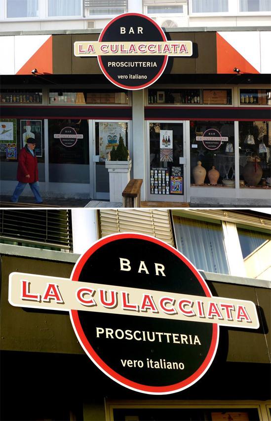 La_Culacciata
