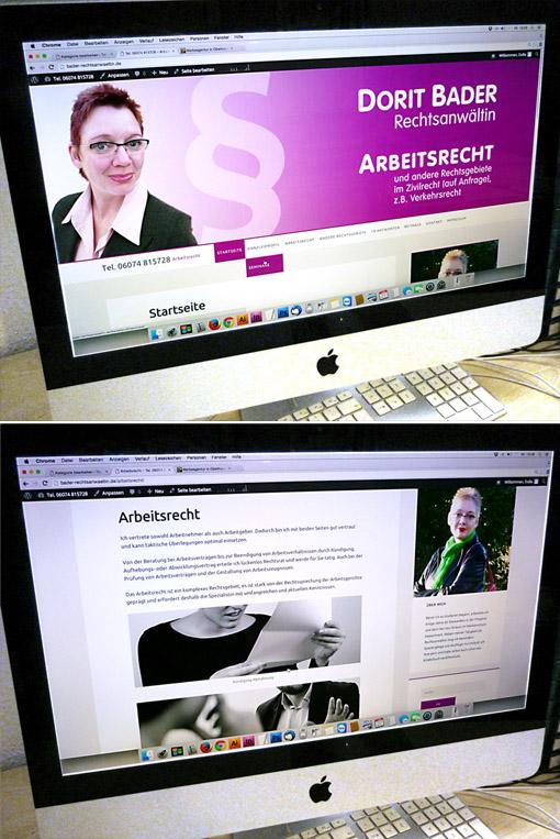 DoBa_Website_Screen_72